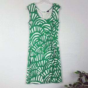 Ann Taylor Summer Sun Dress